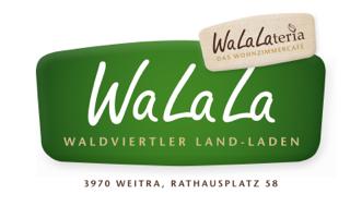 Walala - Webshop