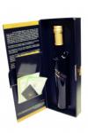 Veltsam Geschenkbox (Veltliner Balsamico)