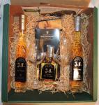 Whiskybox groß