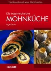 Die Österreichische Mohnküche