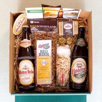 Weitra Bierbox